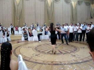 Robin - AZERBAYCAN TOYU.... ��������������� �������.  �������� 3
