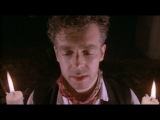 Pet Shop Boys - It`s A Sin