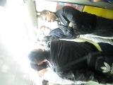 Дело было в метро!!!! 0_о